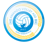 AmandoVolley.it